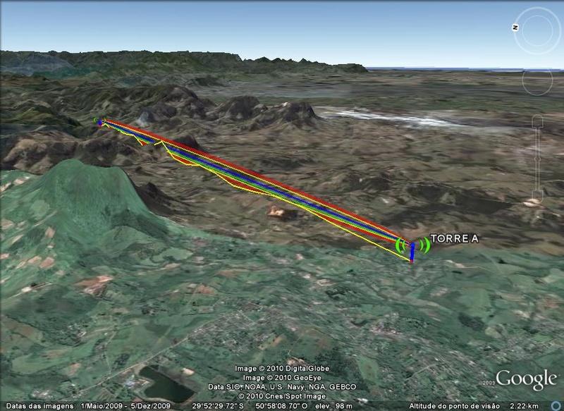 Clique na imagem para uma versão maior  Nome:         ptp 900 12km.jpg Visualizações:405 Tamanho: 181,6 KB ID:      12085