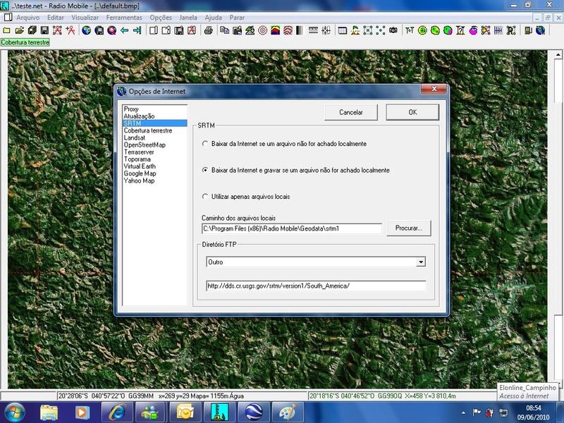 Clique na imagem para uma versão maior  Nome:         srtm.jpg Visualizações:87 Tamanho: 248,9 KB ID:      12096