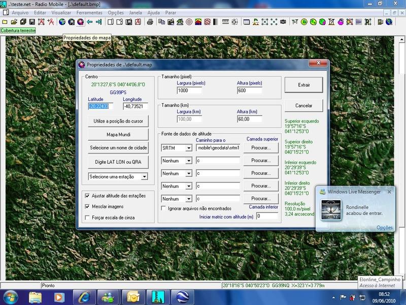 Clique na imagem para uma versão maior  Nome:         propriedades.jpg Visualizações:105 Tamanho: 264,6 KB ID:      12097