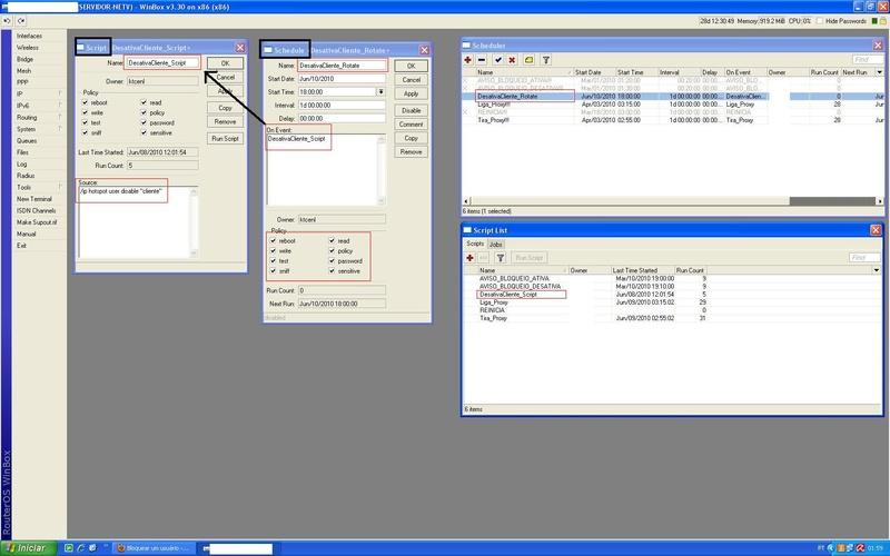 Clique na imagem para uma versão maior  Nome:         imagem1.jpg Visualizações:191 Tamanho: 88,1 KB ID:      12143