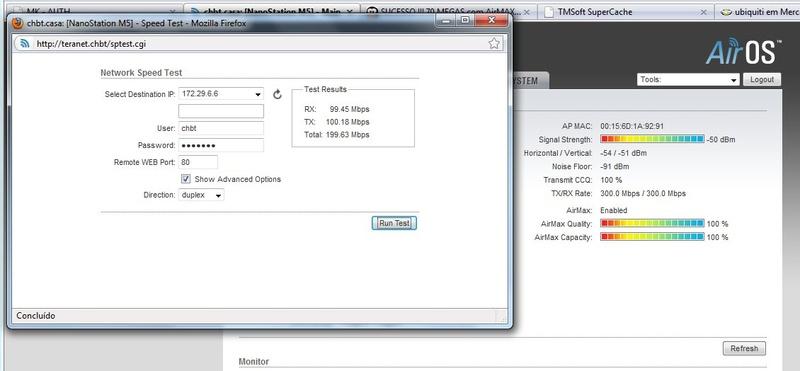 Clique na imagem para uma versão maior  Nome:         ptp1.jpg Visualizações:830 Tamanho: 60,8 KB ID:      12164