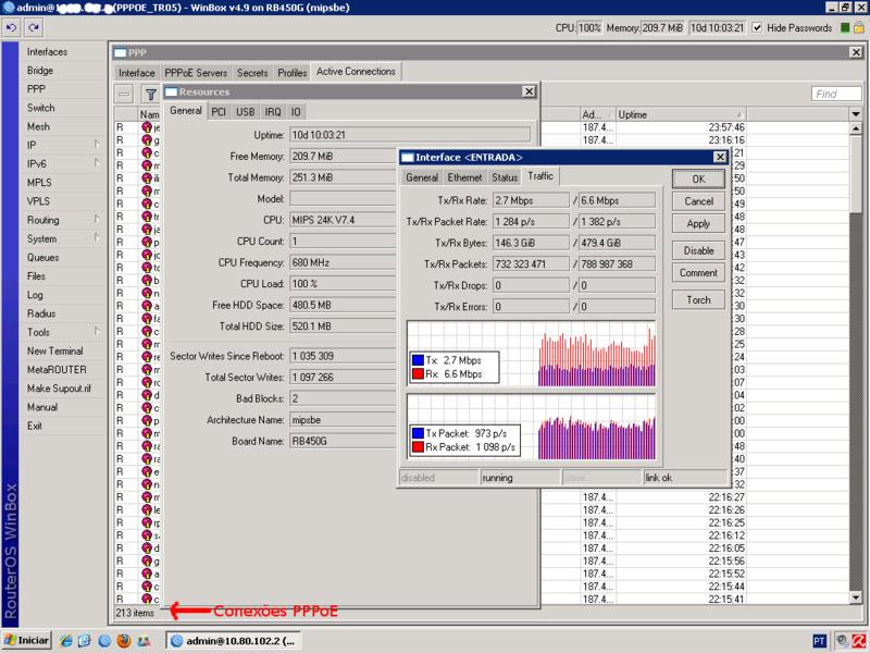 Clique na imagem para uma versão maior  Nome:         RB450G.jpg Visualizações:745 Tamanho: 177,9 KB ID:      12188