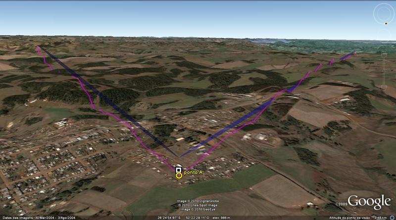 Clique na imagem para uma versão maior  Nome:         ponto a ponto A para C.jpg Visualizações:113 Tamanho: 136,0 KB ID:      12218
