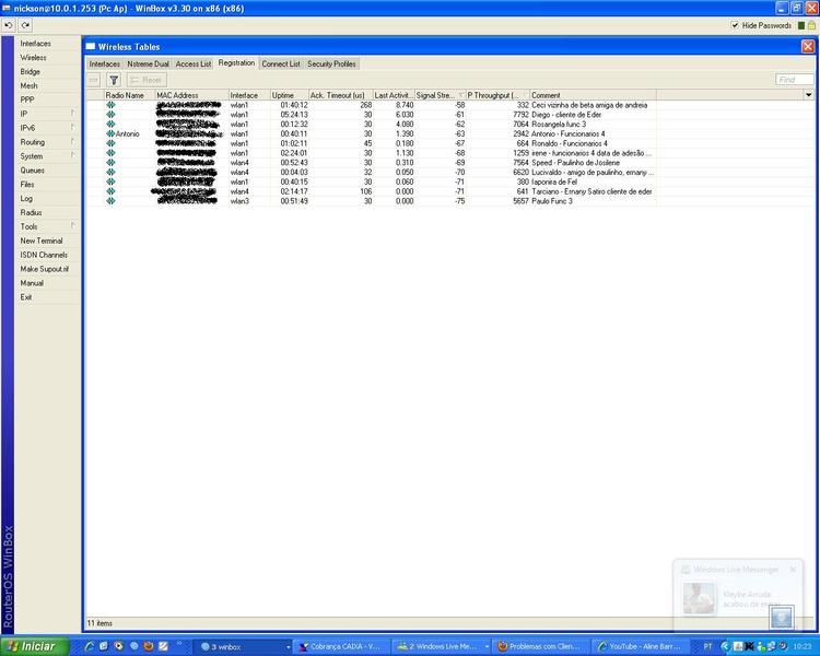 Clique na imagem para uma versão maior  Nome:         3.jpg Visualizações:126 Tamanho: 85,7 KB ID:      12243