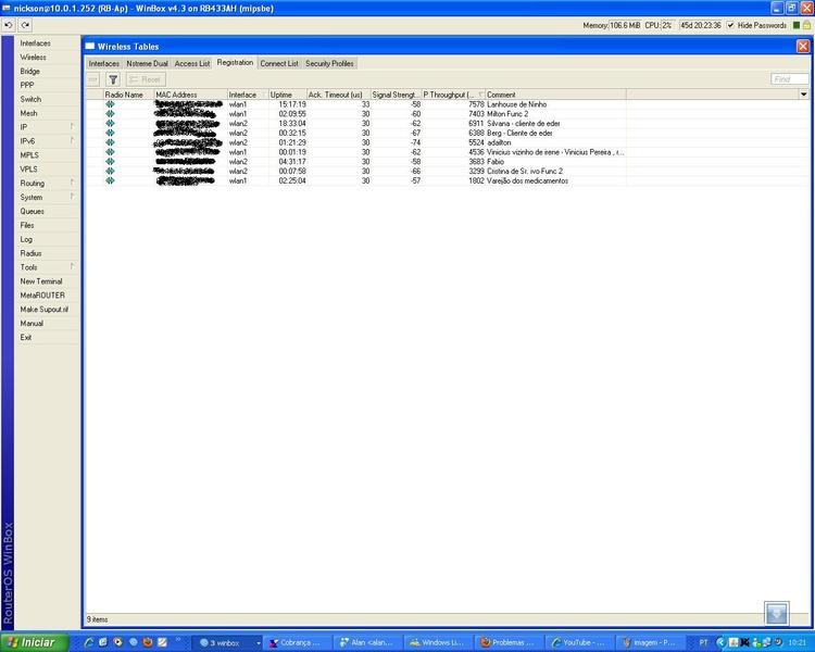 Clique na imagem para uma versão maior  Nome:         2.jpg Visualizações:97 Tamanho: 78,3 KB ID:      12244