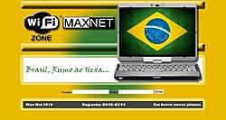 Clique na imagem para uma versão maior  Nome:         tela do site.jpg Visualizações:242 Tamanho: 86,4 KB ID:      12259