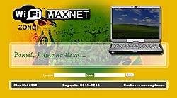 Clique na imagem para uma versão maior  Nome:         tela de login.jpg Visualizações:214 Tamanho: 105,2 KB ID:      12314