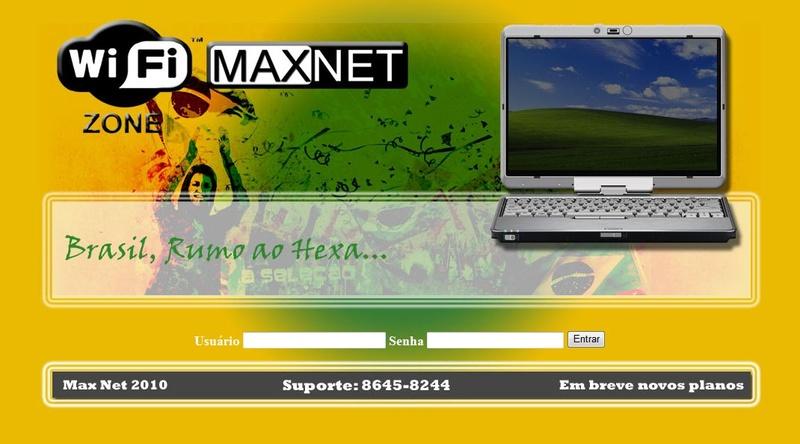 Clique na imagem para uma versão maior  Nome:         tela de login.jpg Visualizações:217 Tamanho: 105,2 KB ID:      12329