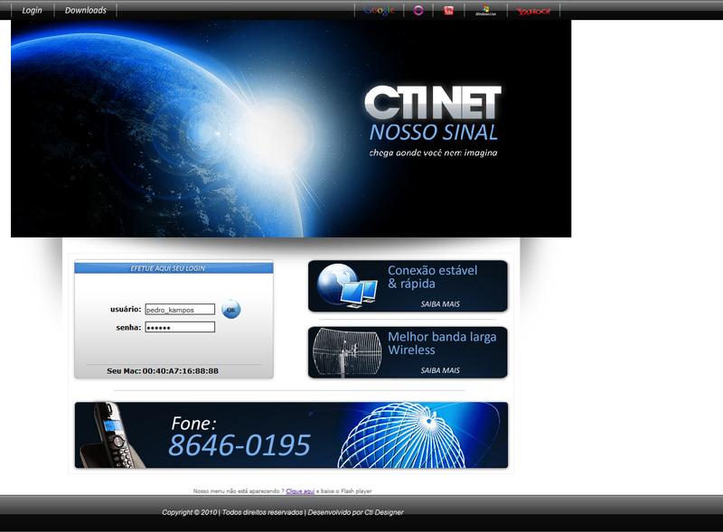 Clique na imagem para uma versão maior  Nome:         login.jpg Visualizações:458 Tamanho: 147,8 KB ID:      12407