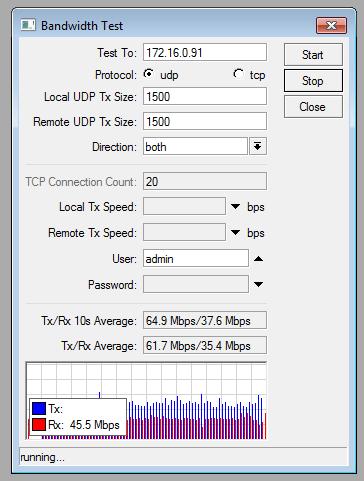 Clique na imagem para uma versão maior  Nome:         rocket-banda-enlace-2.png Visualizações:93 Tamanho: 15,4 KB ID:      12473