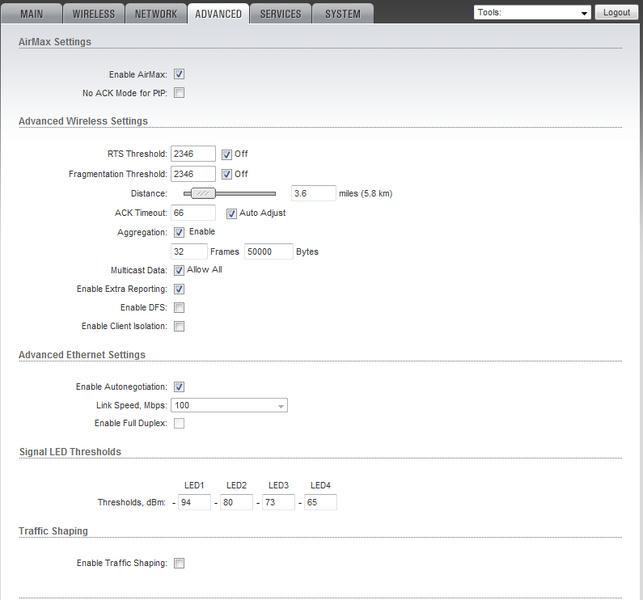Clique na imagem para uma versão maior  Nome:         4 - Advance.jpg Visualizações:95 Tamanho: 81,0 KB ID:      12512