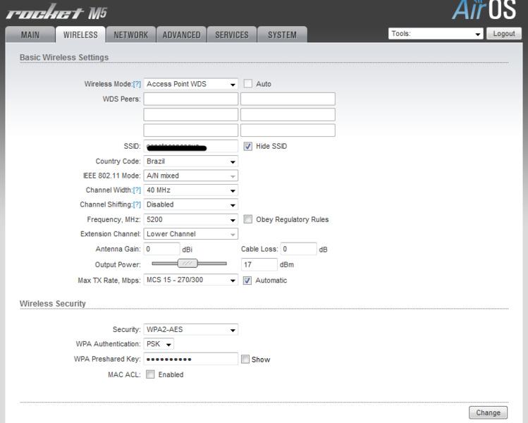 Clique na imagem para uma versão maior  Nome:         2 - Wireless.jpg Visualizações:96 Tamanho: 95,0 KB ID:      12515
