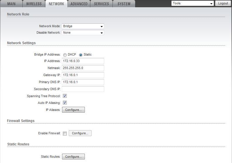 Clique na imagem para uma versão maior  Nome:         3 - Network.png Visualizações:92 Tamanho: 32,1 KB ID:      12517
