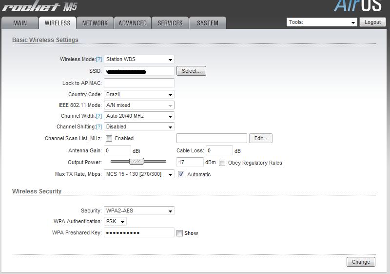 Clique na imagem para uma versão maior  Nome:         2 - Wireless.png Visualizações:81 Tamanho: 58,0 KB ID:      12521