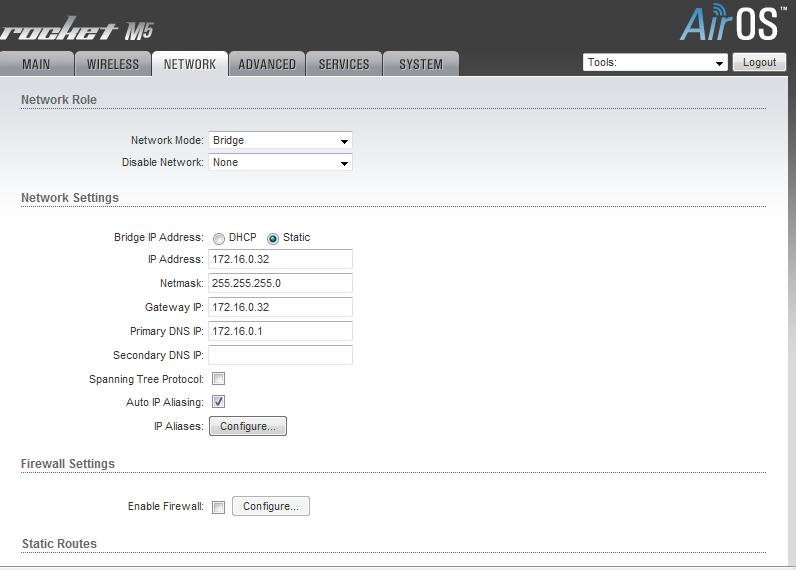 Clique na imagem para uma versão maior  Nome:         3 - Network.png Visualizações:64 Tamanho: 35,1 KB ID:      12523