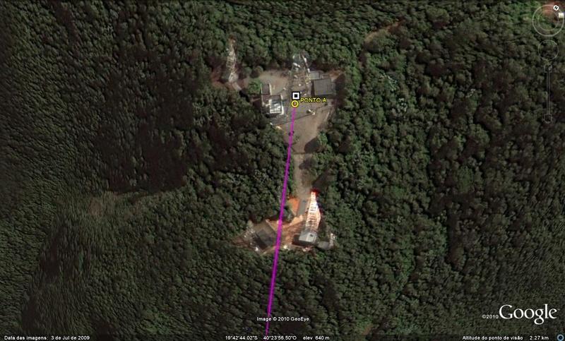 Clique na imagem para uma versão maior  Nome:         PONTO A MORRO.jpg Visualizações:166 Tamanho: 181,3 KB ID:      12662