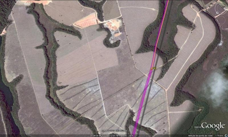 Clique na imagem para uma versão maior  Nome:         interference hp1.jpg Visualizações:122 Tamanho: 158,1 KB ID:      12663