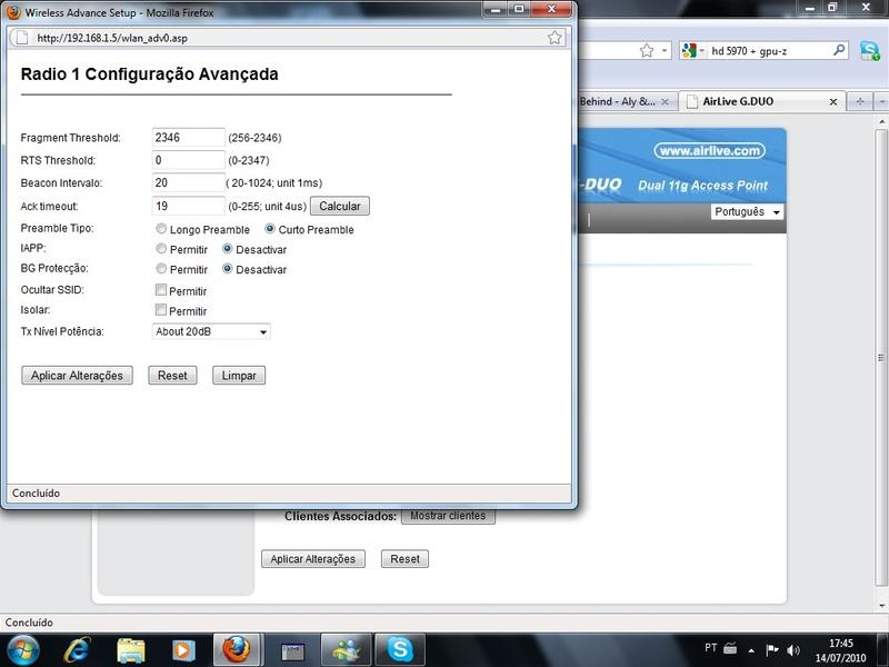 Clique na imagem para uma versão maior  Nome:         duog.jpg Visualizações:353 Tamanho: 92,3 KB ID:      13063
