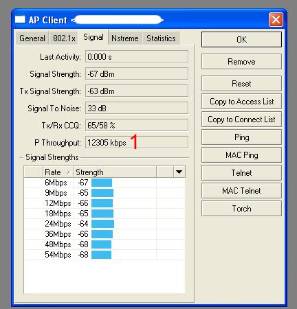 Clique na imagem para uma versão maior  Nome:         signal.png Visualizações:240 Tamanho: 63,6 KB ID:      13121