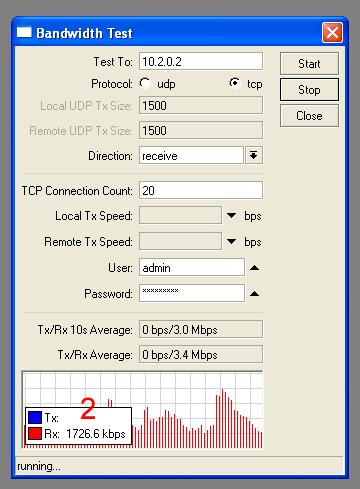 Clique na imagem para uma versão maior  Nome:         band_test.png Visualizações:228 Tamanho: 56,5 KB ID:      13122
