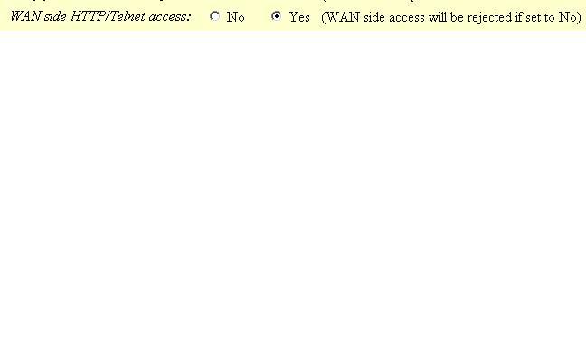 Clique na imagem para uma versão maior  Nome:         Acesso wan.JPG Visualizações:194 Tamanho: 9,7 KB ID:      13156