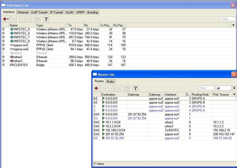 Clique na imagem para uma versão maior  Nome:         ssmikrotik.jpg Visualizações:41 Tamanho: 124,2 KB ID:      13167