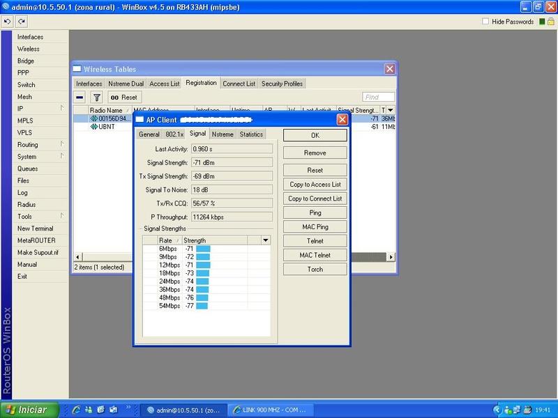 Clique na imagem para uma versão maior  Nome:         RADIO ZONA RURAL.jpg Visualizações:238 Tamanho: 111,6 KB ID:      13168