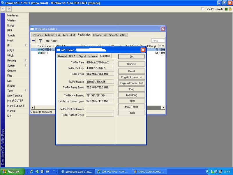 Clique na imagem para uma versão maior  Nome:         RADIO ZONA RURAL2.jpg Visualizações:269 Tamanho: 111,2 KB ID:      13169