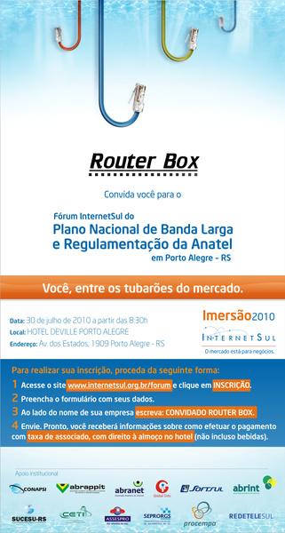 Clique na imagem para uma versão maior  Nome:         IS - Convite Router Box.jpg Visualizações:83 Tamanho: 113,6 KB ID:      13208