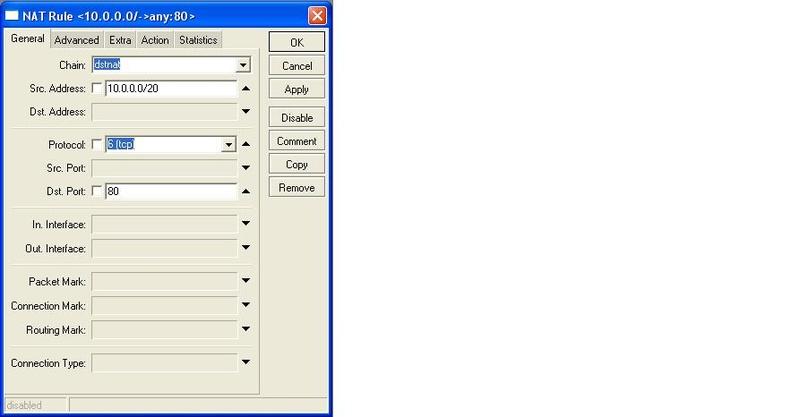 Clique na imagem para uma versão maior  Nome:         redir pppoe cache.jpg Visualizações:213 Tamanho: 48,9 KB ID:      13227