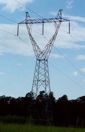 Clique na imagem para uma versão maior  Nome:         torre-de-energia.jpg Visualizações:1669 Tamanho: 16,1 KB ID:      13273
