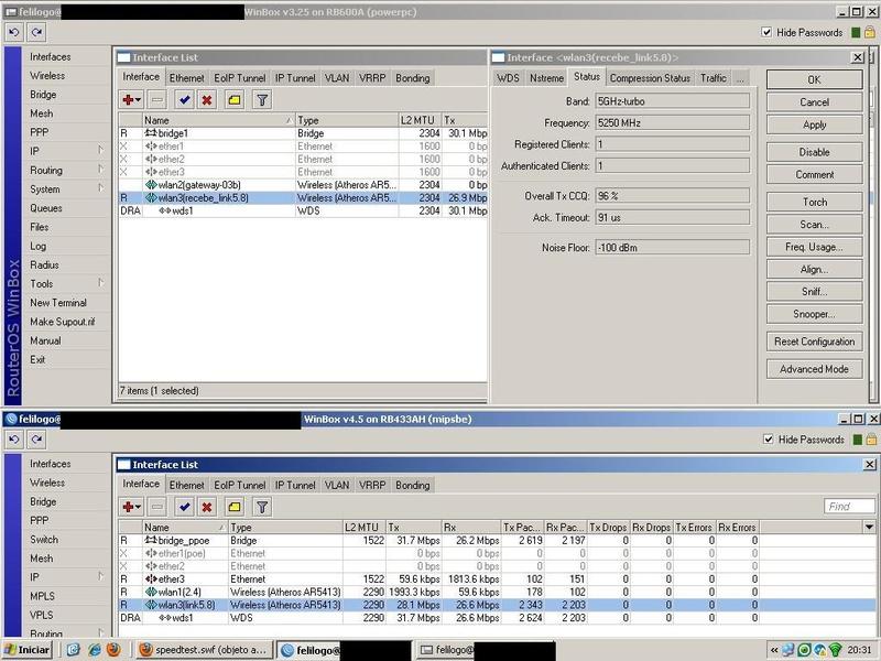 Clique na imagem para uma versão maior  Nome:         Enlace5.8.jpg Visualizações:388 Tamanho: 157,8 KB ID:      13399