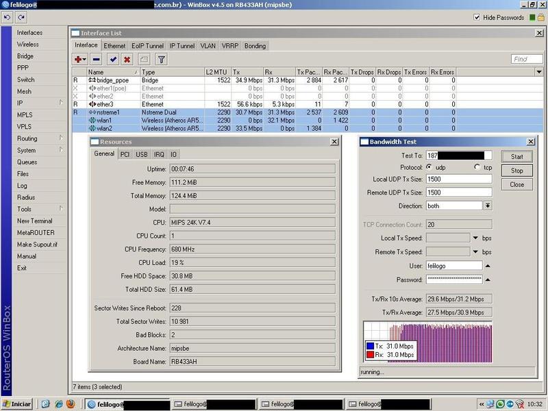 Clique na imagem para uma versão maior  Nome:         Nstreme 5.8.jpg Visualizações:416 Tamanho: 158,4 KB ID:      13415