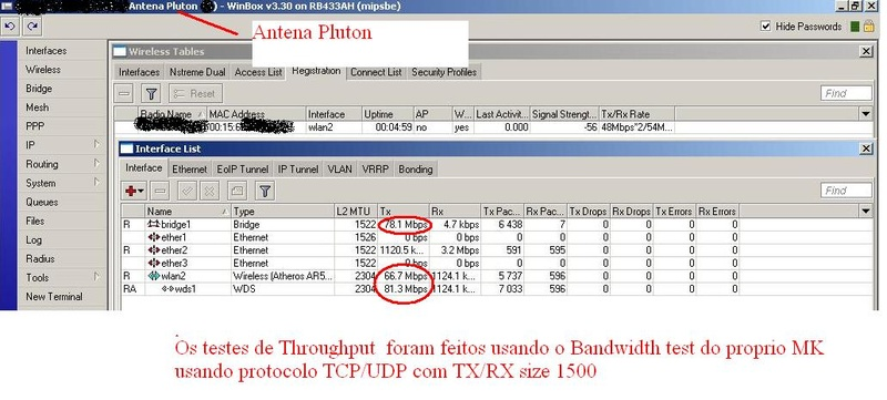Clique na imagem para uma versão maior  Nome:         imgpluton.jpg Visualizações:158 Tamanho: 105,0 KB ID:      13436