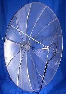 Clique na imagem para uma versão maior  Nome:         Antena Pluton.JPG Visualizações:124 Tamanho: 17,6 KB ID:      13439