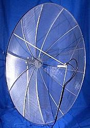 Clique na imagem para uma versão maior  Nome:         Antena Pluton.JPG Visualizações:155 Tamanho: 17,6 KB ID:      13439