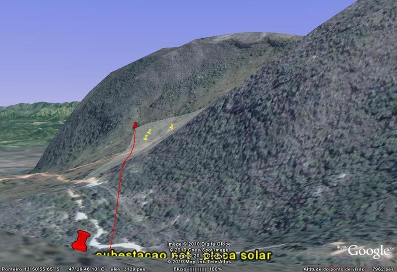 Clique na imagem para uma versão maior  Nome:         vista bridge.jpg Visualizações:164 Tamanho: 163,2 KB ID:      13451