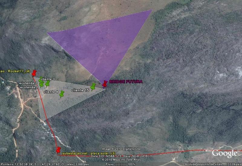 Clique na imagem para uma versão maior  Nome:         ponte futuro.jpg Visualizações:155 Tamanho: 188,8 KB ID:      13456