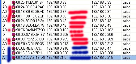 Clique na imagem para uma versão maior  Nome:         mk.jpg Visualizações:203 Tamanho: 66,4 KB ID:      13466