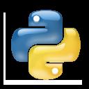 Nome:      python-logo-glassy_ori.png Visitas:     4698 Tamanho:  18,4 KB