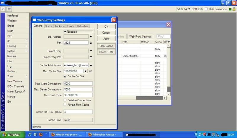 Clique na imagem para uma versão maior  Nome:         web proxy.jpg Visualizações:106 Tamanho: 99,9 KB ID:      13635