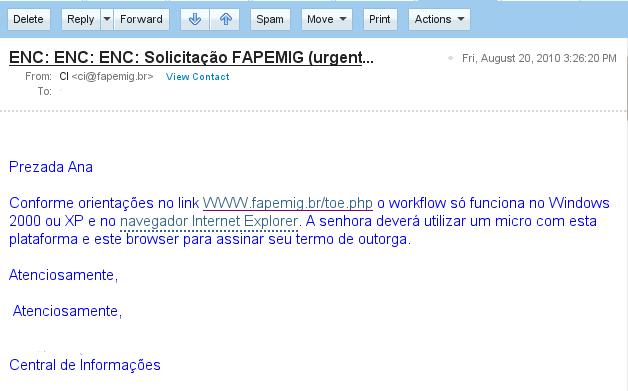 Clique na imagem para uma versão maior  Nome:         FAPEMIG_CERT.png Visualizações:1250 Tamanho: 25,3 KB ID:      13721