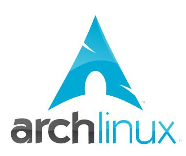 Clique na imagem para uma versão maior  Nome:         archlinux.png Visualizações:2994 Tamanho: 19,2 KB ID:      13749