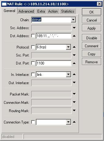 Clique na imagem para uma versão maior  Nome:         general.JPG Visualizações:152 Tamanho: 31,4 KB ID:      13761