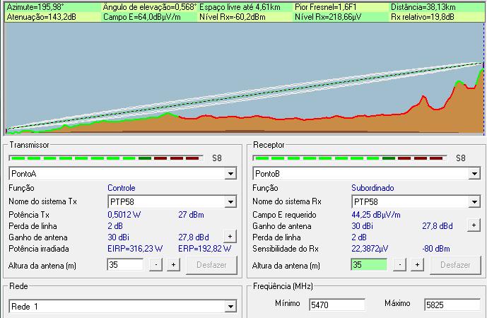 Clique na imagem para uma versão maior  Nome:         PTP5.8_Rocket_38Km.jpg Visualizações:166 Tamanho: 188,2 KB ID:      13819