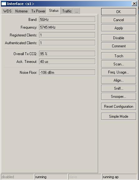 Clique na imagem para uma versão maior  Nome:         08-status.JPG Visualizações:70 Tamanho: 34,2 KB ID:      13836
