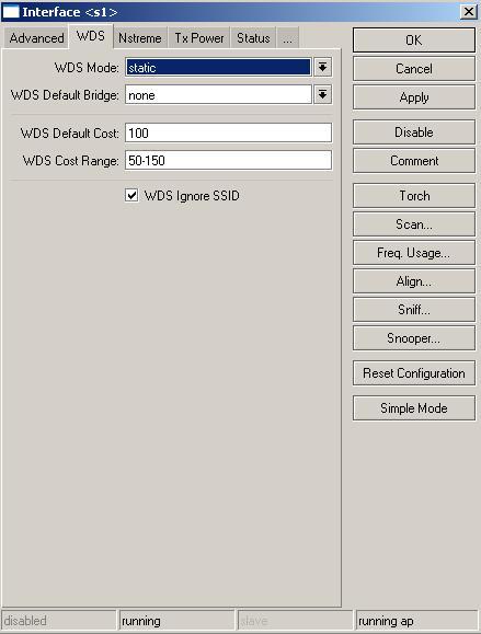 Clique na imagem para uma versão maior  Nome:         05-wds.JPG Visualizações:74 Tamanho: 32,1 KB ID:      13840