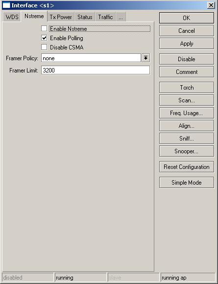 Clique na imagem para uma versão maior  Nome:         06-nstreme.JPG Visualizações:67 Tamanho: 31,6 KB ID:      13841