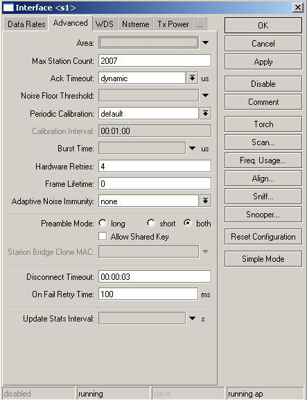 Clique na imagem para uma versão maior  Nome:         04-advanced.JPG Visualizações:76 Tamanho: 47,9 KB ID:      13842