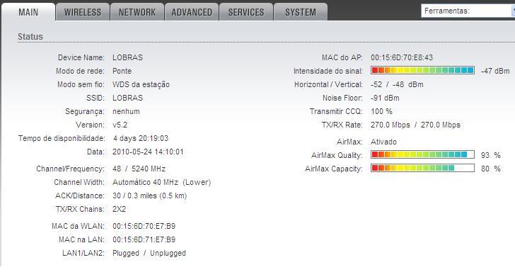 Clique na imagem para uma versão maior  Nome:         estacao0.JPG Visualizações:207 Tamanho: 37,8 KB ID:      13935